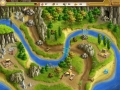 Roads of Rome, screenshot #1