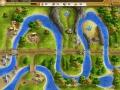 Roads of Rome, screenshot #2