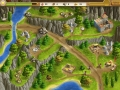 Roads of Rome, screenshot #3