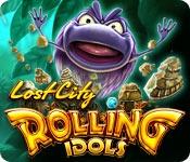 Rolling Idols: Lost City