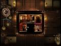 Rooms: The Main Building, screenshot #1