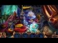 Royal Detective: Legend of the Golem, screenshot #2