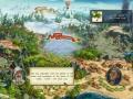 Royal Envoy 2 Collector's Edition, screenshot #1