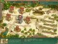 Royal Envoy 2 Collector's Edition, screenshot #3