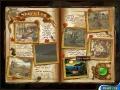 Royal Envoy Collector's Edition, screenshot #2