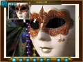Royal Jigsaw 2, screenshot #1