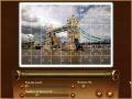 Royal Jigsaw 2, screenshot #3