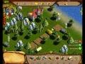 Royal Settlement 1450, screenshot #1
