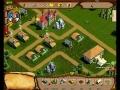 Royal Settlement 1450, screenshot #3