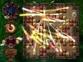 Runes of Avalon 2, screenshot #2