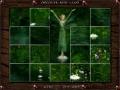 Runes of Avalon 2, screenshot #3