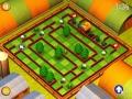 Running Sheep: Tiny Worlds, screenshot #1