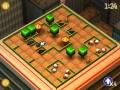Running Sheep: Tiny Worlds, screenshot #2