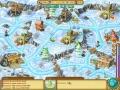 Rush for Gold: Alaska, screenshot #2