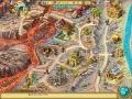 Rush for Gold: California, screenshot #3