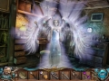 Sacra Terra: Angelic Night Collector's Edition, screenshot #3