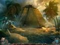 Sacra Terra: Kiss of Death Collector's Edition, screenshot #2