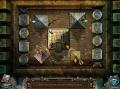 Sacra Terra: Kiss of Death Collector's Edition, screenshot #3
