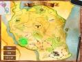 Safari Quest, screenshot #3