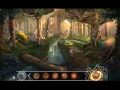 Saga of the Nine Worlds: The Four Stags Collector's Edition, screenshot #1