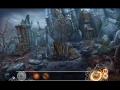 Saga of the Nine Worlds: The Hunt, screenshot #1