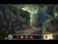 Saga of the Nine Worlds: The Hunt, screenshot #2