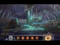 Saga of the Nine Worlds: The Hunt, screenshot #3