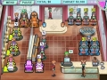 Sally's Salon, screenshot #3
