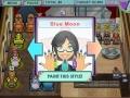 Sally's Salon, screenshot #2