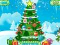 Santa's Super Friends, screenshot #3