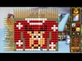 Santa's Workshop Mosaics, screenshot #3
