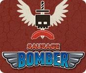 Sausage Bomber