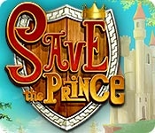 Save The Prince