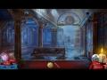 Scarlett Mysteries: Cursed Child, screenshot #3
