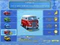 School Bus Fun, screenshot #2