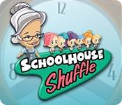 School House Shuffle