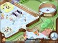 School House Shuffle, screenshot #3