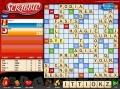 Scrabble, screenshot #1