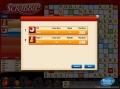 Scrabble, screenshot #2