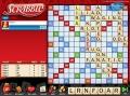 Scrabble, screenshot #3