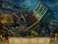 Sea Legends: Phantasmal Light Collector's Edition, screenshot #1