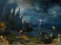 Sea Legends: Phantasmal Light Collector's Edition, screenshot #3