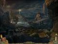 Sea Legends: Phantasmal Light, screenshot #2