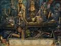Sea Legends: Phantasmal Light, screenshot #3