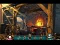 Sea of Lies: Beneath the Surface, screenshot #2