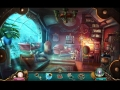 Sea of Lies: Beneath the Surface, screenshot #3