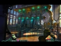 Sea of Lies: Burning Coast, screenshot #1