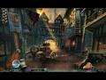 Sea of Lies: Burning Coast, screenshot #2