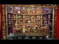 Sea of Lies: Mutiny of the Heart, screenshot #1