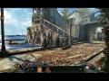 Sea of Lies: Mutiny of the Heart, screenshot #2
